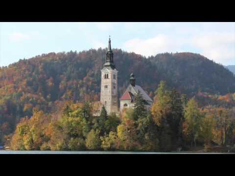Slovenia a perfect holiday destination. Interview with the Ambassador of Slovenia