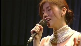 柴田淳 - ため息