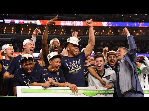Bryce Brown Drops 24 To Send Auburn To Final Four Youtube