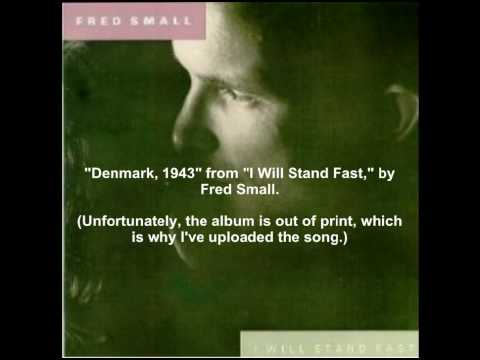 Fred Small's Denmark, 1943