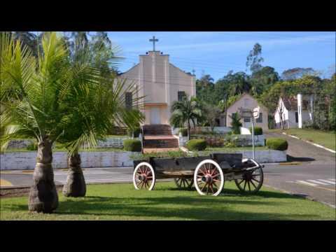 Maratá Rio Grande do Sul fonte: i.ytimg.com