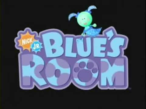 Blues Room Its Hug Day