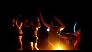 Camping Roca d'Amour - Soirée dansante