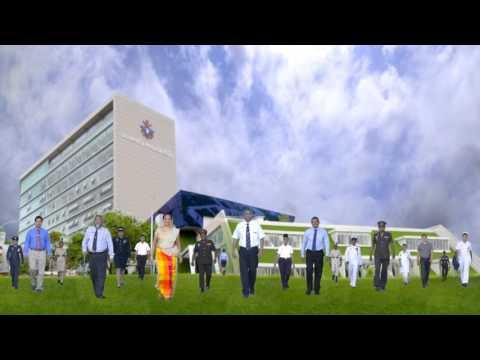 University Hospital KDU