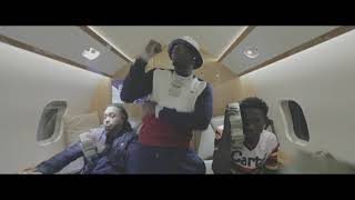 Ralo - A Thousand Dollars (Official Video)
