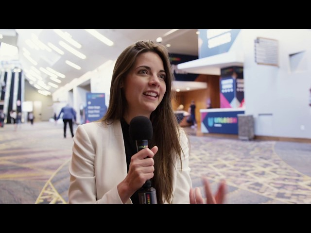 Kathryn Minshew - Integration of HRIS Systems for Recruiting
