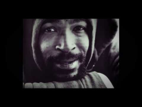 Sample Butter} Marvin Gaye - 'Far Cry' • Long Unedited Version ...