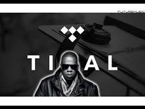 Tidal Exec says Jay-Z is NOT the majority owner