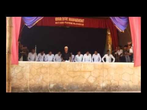 Vattapattu-S1A  P.M.S.A.M.A. HSS ckdv
