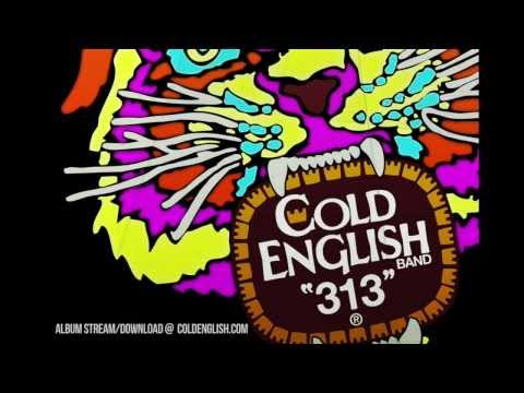 Introducing Cold English