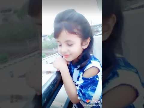 Kisi Ki Aankhon Ka Kajal Ban Jata Hai full HD song