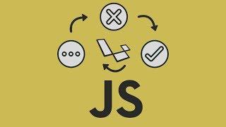 Understanding TDD with Modern JavaScript