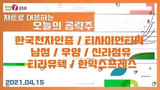 한국전자인증 / 티사이언티픽 / 남성 / 우양 / 신라…