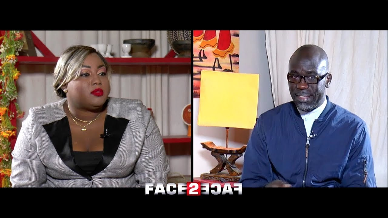 replay - face2face - invit u00e9   cheikh yerim seck - 11 f u00e9vrier 2018