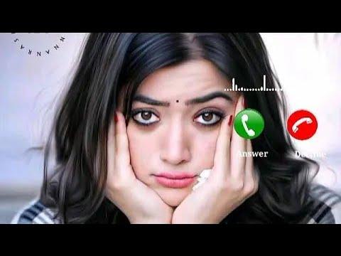 love-ringtone-2020- -telugu-bgm-ringtones- -love-failure-ringtone- -south-movie-ringtone- -love-bgm