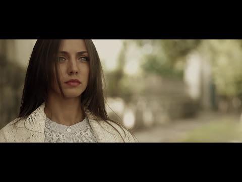 Rock-H / Рокаш - Палиночка біла біла (official video)