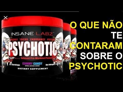 descubra-agora-o-segredo-sobre-psychotic-red-insane-labz,-o-pré-treino-das-melhores-performance.