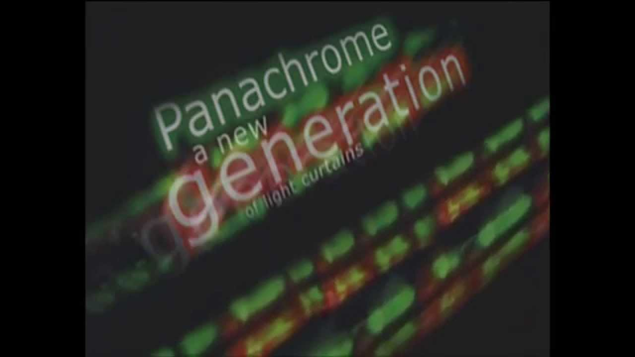 Memco Panachrome
