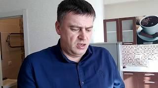 Сколько будет стоить ремонт квартиры 28 м.кв в городе Сочи,подводим итоги.