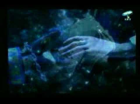 (mtv)x-japan- longing (FFX)