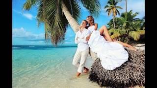 11 самых красивых мест для проведения незабываемой свадьбы