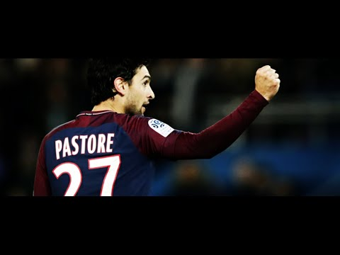 Javier Pastore - I'm back - Skills, Goals & Tricks ● 2016