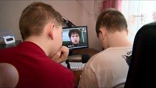 В школах Череповца введён карантин по гриппу