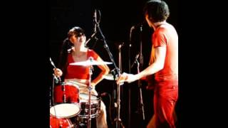 Watch White Stripes A Boys Best Friend video