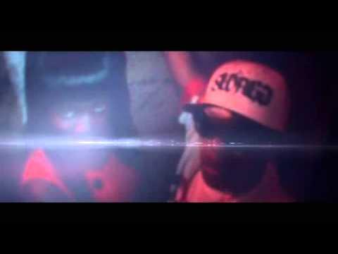 Crooger - MaBroke Niggas ft Tatea Da Mc