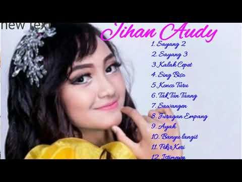 Full Jihan Audy Terbaru