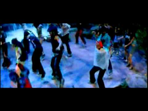 'Hoga Hoga [Full Song]' Hindi Film Ab Ke Baras | Amrita Rao, Aryan Babbar