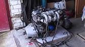 Змз купить 'термостат (термоэлемент с прокладкой) 82°с газ, уаз с дв. Змз с 2004 г. , с дв. Змз 40522. 10, 4054. 10 fenox automotive components.