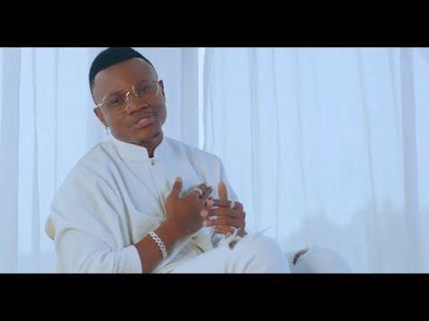 Смотреть клип Susumila Ft Mbosso - Sonona