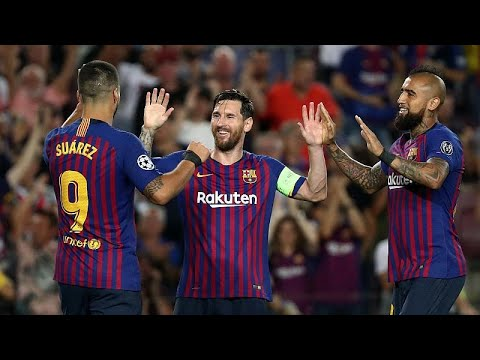 تضاؤل آمال فريقي -برشلونة- و -خيرونا- باللعب على أرض ميامي الأمريكية…  - نشر قبل 5 ساعة