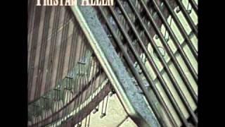 Tristan Allen - Bathtub (III-IV)