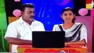Download Hindi Video Songs - Devasangeetham Episode  -  Song - Kaalangal ethra naal
