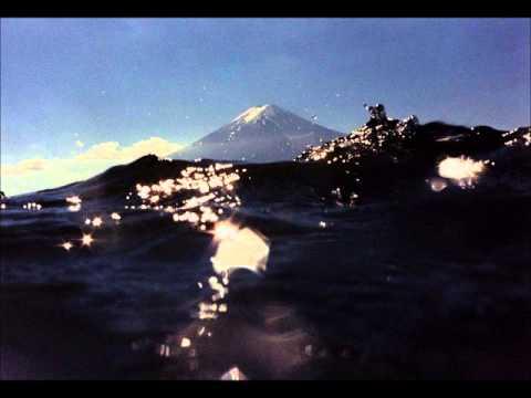 Vangelis Katsoulis - Light As Air