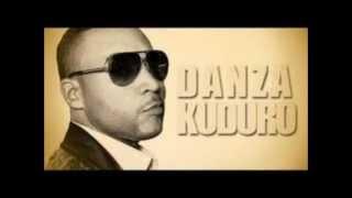 Don Omar - Danza Kuduro (MEGAMIX)