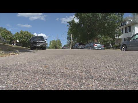 Woman Shot Near Garrison Avenue Overnight, Rockford Police Investigate