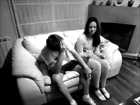 Resultado embarazado adolescente