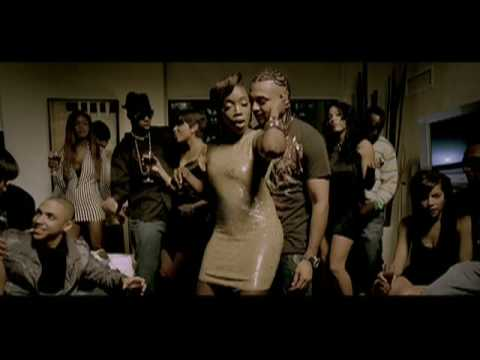 Estelle featuring Sean Paul - Come Over [feat. Sean Paul]