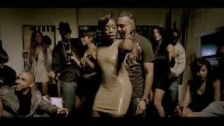 Estelle — Come Over ft. Sean Paul