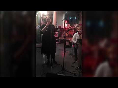 Feeling good | MAJAM - Die Big Band