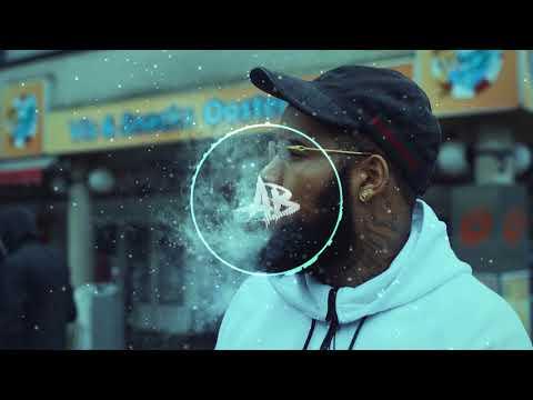 Zack Ink x Young Ellens x Knaller x UK Drill Beat - Savage  | Drill/Trap Beat | @AVATARBEATSS
