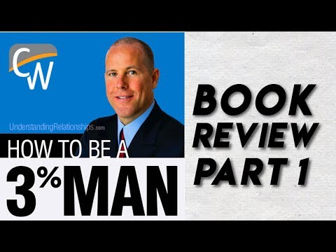 The GAY DATING BOOK: interview with Author. from YouTube · Duration:  2 minutes 52 seconds