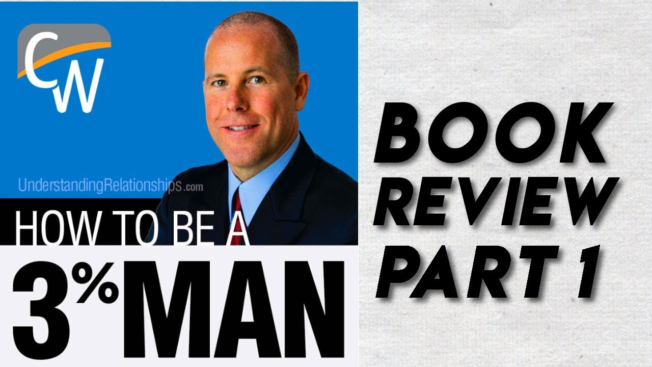 Coach Corey Wayne Book