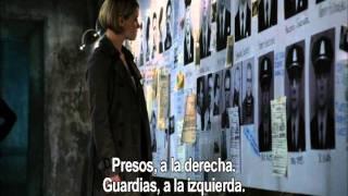Alcatraz trailer en DIRECTV®
