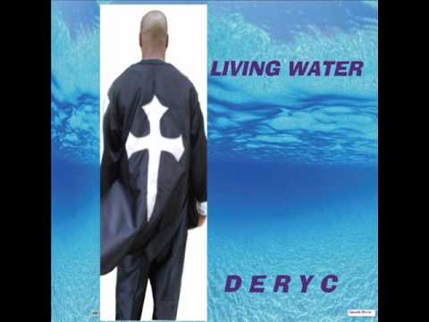 Deryc's Audio Bio About 3rd CD Project Living Water.wmv