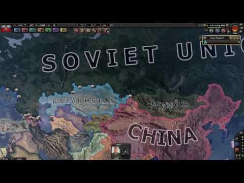Baixar The Soviet Pupper - Download The Soviet Pupper | DL