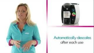 Bosch TA6515GB Tassimo Coffee …